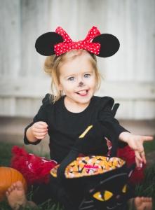 halloweenportraits-6