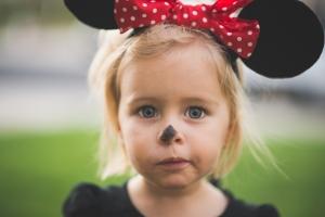 halloweenportraits